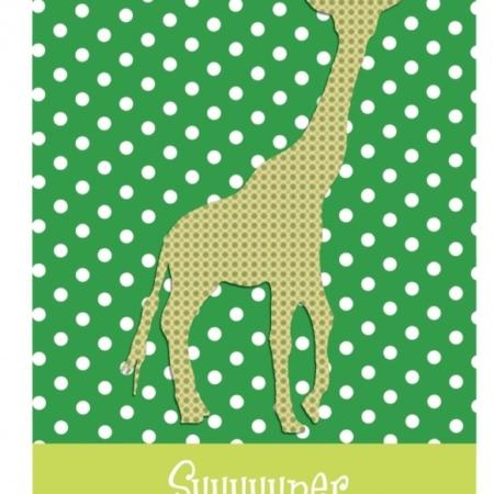 giraf suuuper
