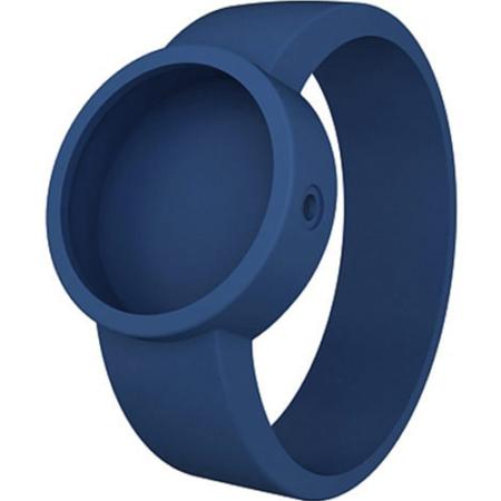 o clock bandje capri blue