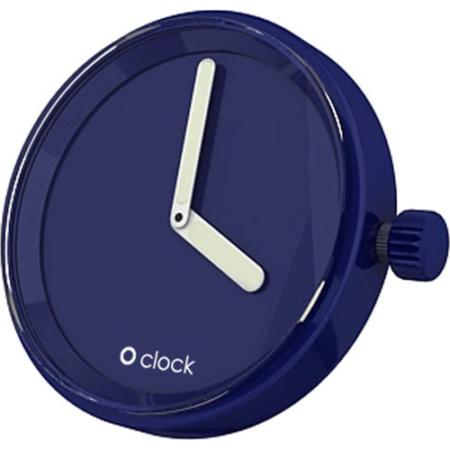 o clock tone ocean