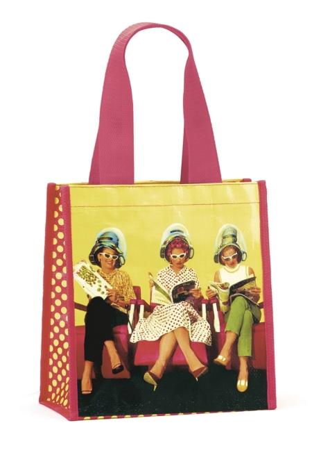 hairdressing salon carry bag