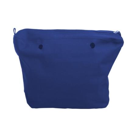O'bag binnentas donkerblauw