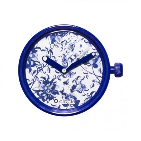 o'clock tiles