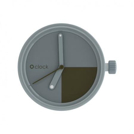 oclock-slice-polvere