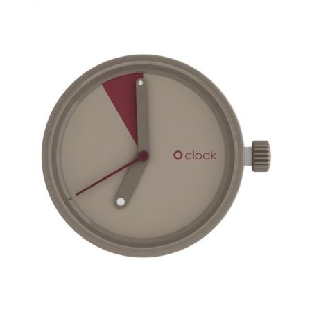 oclock-slice-tortora