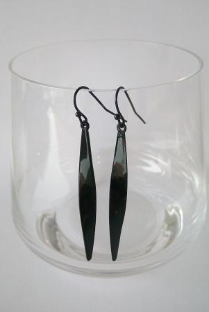 lange-smalle-zwarte-twisters-1