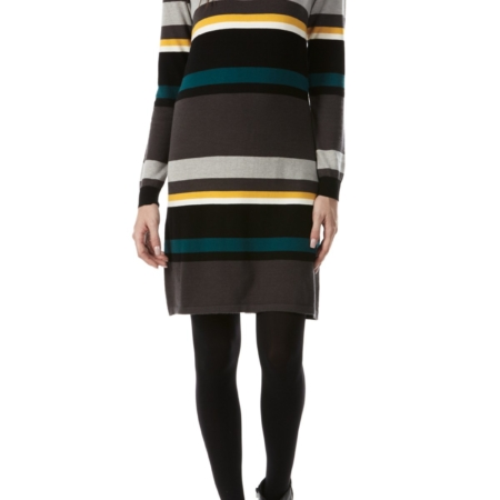 ava-stripe-knitted-dress_12347-initial