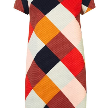 i-want-to-be-margot-tenenbaum-swing-dress