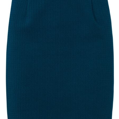 mendi-scallop-hem-skirt_12181-initial