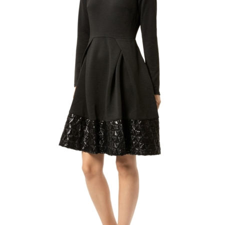 oh-holly-go-lightly-hepburn-dress