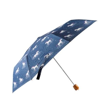 paraplu eenhoorn