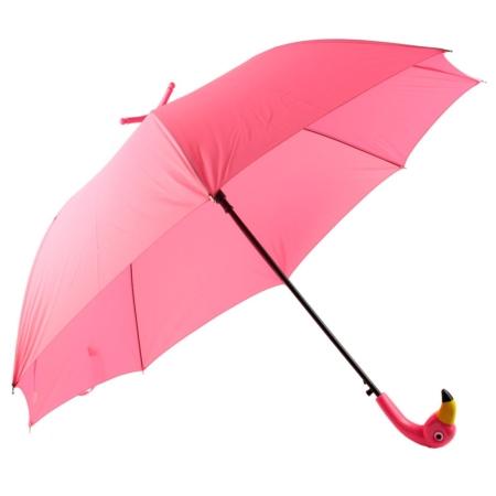 flamingo paraplu 1