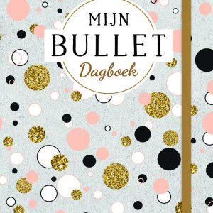 mijn bullet dagboek circels