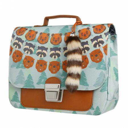 It bag mini forest boys