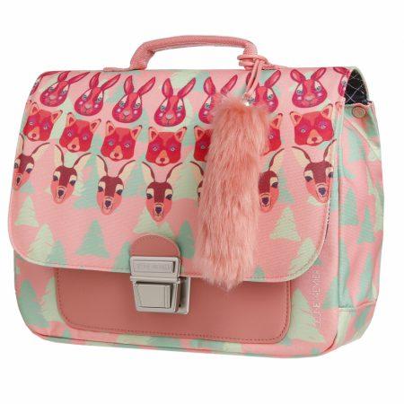 It bag mini forest girls