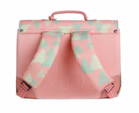It bag mini forest girls 2