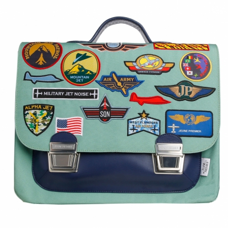 it bag midi aeronautics