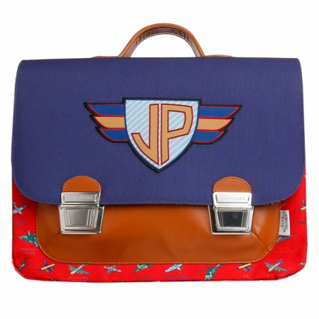 it bag midi pilots