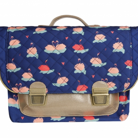 jeune premier it bag swans