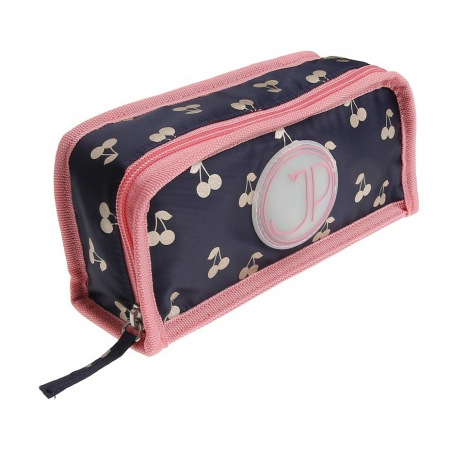 Pencil box cherry - JP