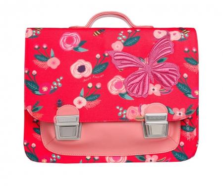 it bag midi flowerbee 1