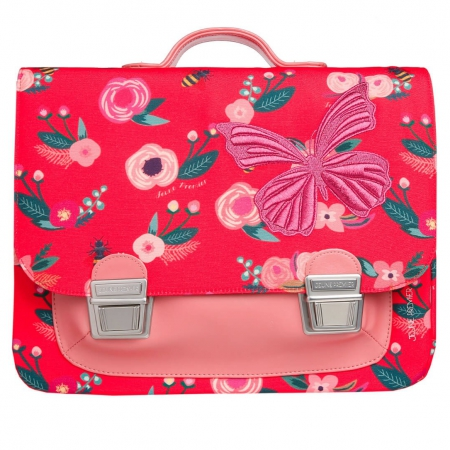 it bag midi flowerbee 1
