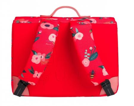 it bag midi flowerbee 2