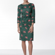 By the River - Dress (primary)