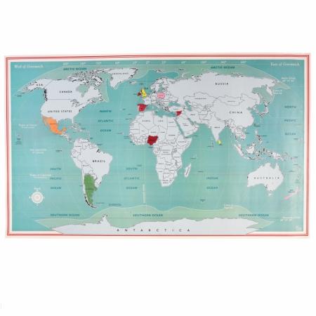 scratch world map2