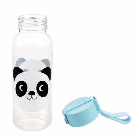 drinkfles klein Miko de panda 2