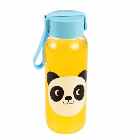 drinkfles klein Miko de panda 3