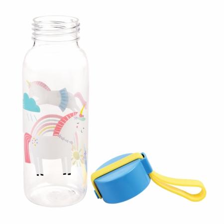 drinkfles klein magical unicorn 3