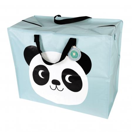 jumbo zak Miko de panda