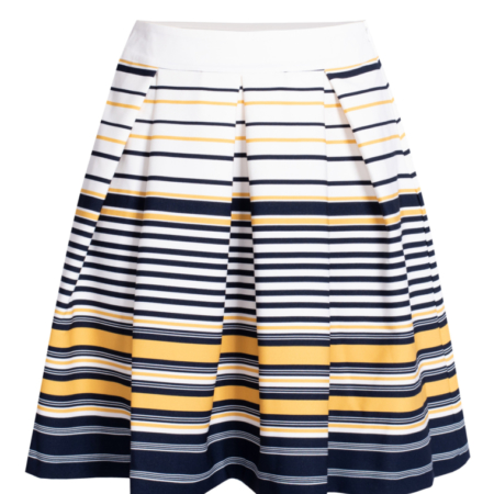 Dancing Around - Skirt (primary)