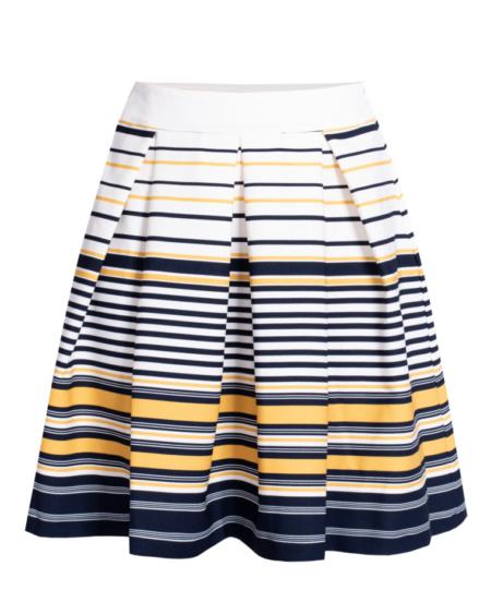 Dancing Around - Skirt (primary)