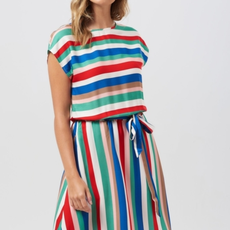 D0312_CONNIE_CABANA_STRIPE_ELASTICATED_DRESS_2_1400x