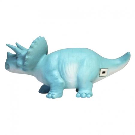 Led triceratops mini.jpg2