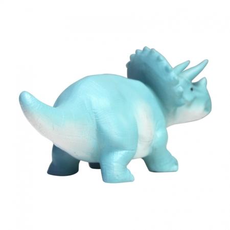 Led triceratops mini3