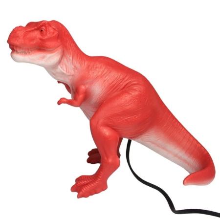 Nachtlamp T-rex