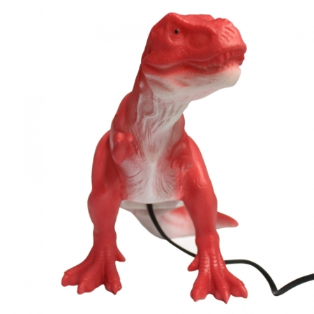 Nachtlamp T-rex1