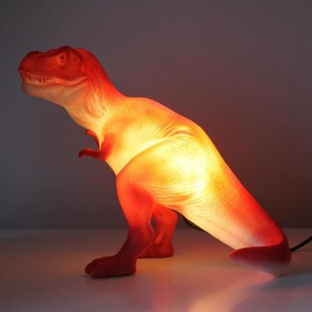 Nachtlamp T-rex3