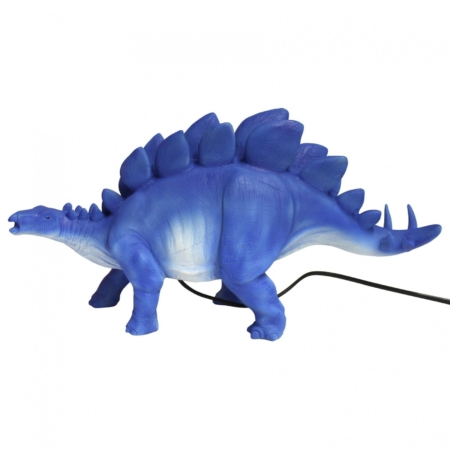 Nachtlamp stegosaurus