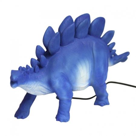 Nachtlamp stegosaurus1