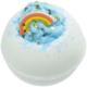 Over the rainbow badbom