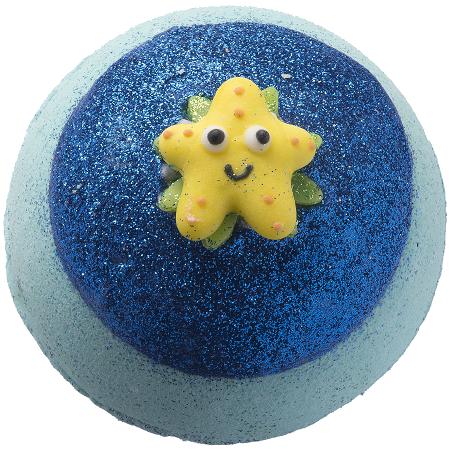 Wish upon a starfish badbom
