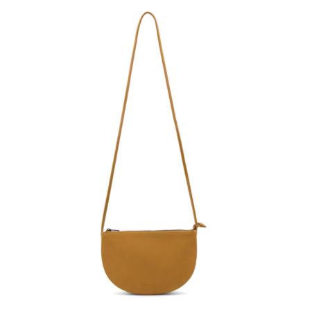 1601345 - Monk & Anna - product - Farou half m
