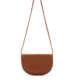 1601443 - Monk & Anna - product - Soma halfmoon bag - burnt orange
