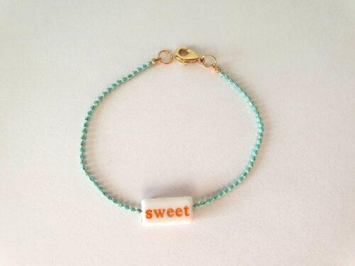 Armand letterkraaltjes sweet01