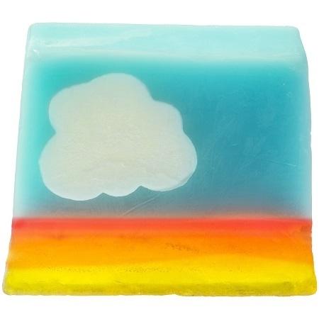 Mrs Blue sky zeep