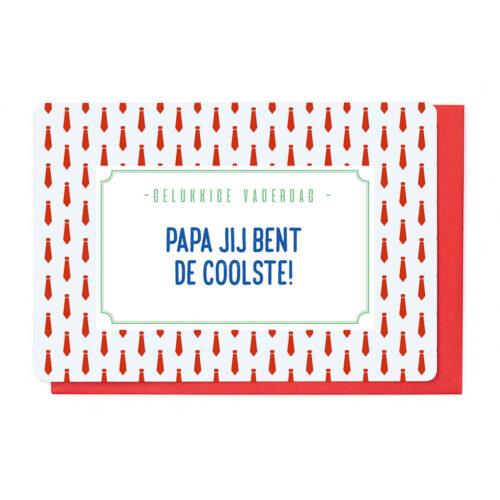 SVD3707-PAPA-JIJ-BENT-DE-COOLSTE.jpg