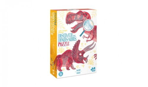 discover-the-dinosaurs-puzzle